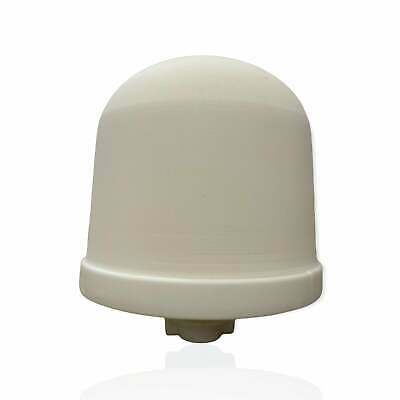 AU52.99 • Buy Ceramic Dome Globe Filter Cartridge For 8 Stage Water Filters Purifiers