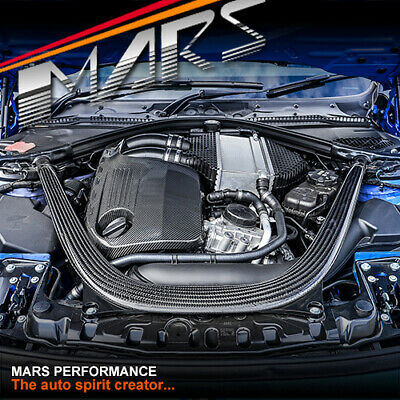 Bmw M3 Engine   Compare Prices on Dealsan