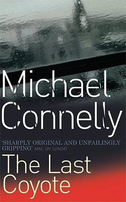 £3.10 • Buy The Last Coyote,Michael Connelly- 9780752809441