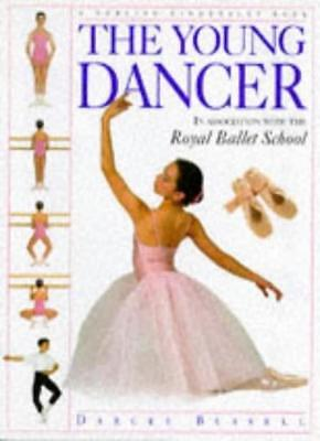 £2.15 • Buy The Young Dancer (Young Enthusiast),Darcey Bussell