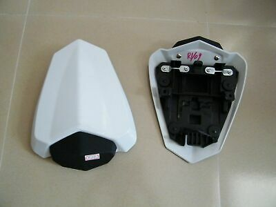 AU120 • Buy Rear Seat Cowl For YAMAHA R1 YZF-R1 YZF R1 2013 2014 (Paint Color Available)