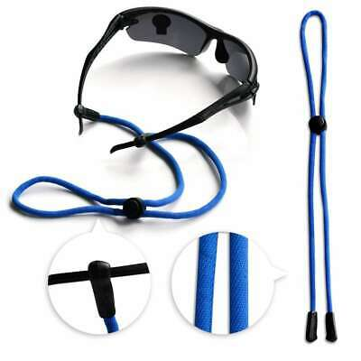 AU1.07 • Buy Reading Eyeglass Glasses Chain Cord Lanyard Sunglasses Neck Holder Sports Strap