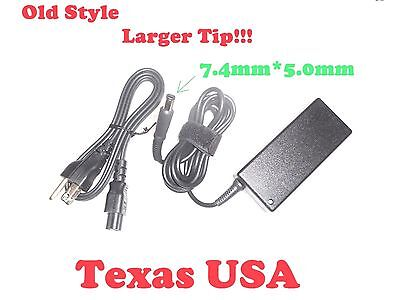 $ CDN690.20 • Buy LOT OF10 65W Genuine  DELL 19.5V 3.34A 65W PA-12 Laptop Power AC Adapter W Cord