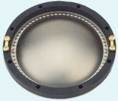 Sonitus Audio Replacement Diaphragm For P-Audio PA-DE99 (8 Ohm) • 42.10£