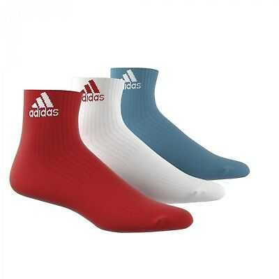 By Photo Congress || Sneaker Socken Damen Adidas