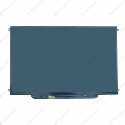 N133i6-l09 Apple 13.3  Laptop Led Screen Replacement • 321£