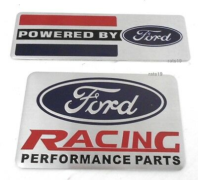 Ford Racing Parts >> Ford Racing Parts 1 49 Dealsan