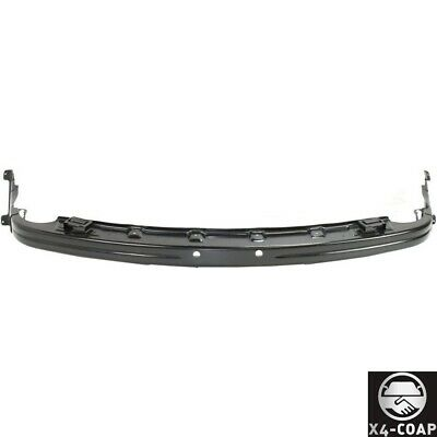 Front Bumper Cover For Nissan Xterra F20227Z825 NI1000195 New FT