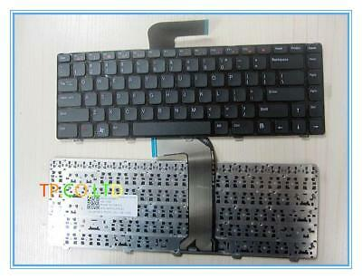 $ CDN17.29 • Buy NEW For Dell Inspiron 14R 5420 7420 14 3420 N4110 Keyboard US Non-backlit