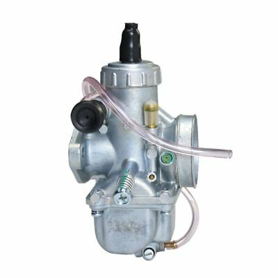 AU46.07 • Buy Molkt 28mm Racing Carby Carburetor YX 140cc 150cc 160cc PIT PRO Quad Dirt Bike