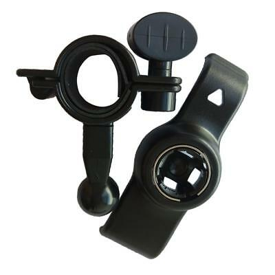 AU10.28 • Buy Motorcycle Bicycle Bike Handlebar Mount For GARMIN NUVI 50 50LM 50LMT GPS