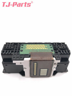$ CDN94.51 • Buy QY6-0086 Printhead Print Head For Canon MX720 MX721 MX722 MX725 MX726 MX728 920
