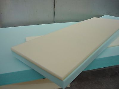 £0.99 • Buy  Foam Sheets / Pieces 70 X 20 X Depth Of Your Choice (inches)