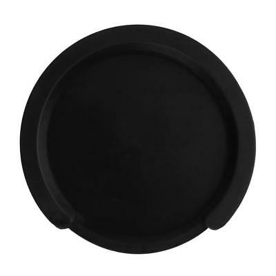 £4.55 • Buy 38-39  Silicone Acoustic Classic Guitar Feedback Buster Sound Hole Cover Buffer