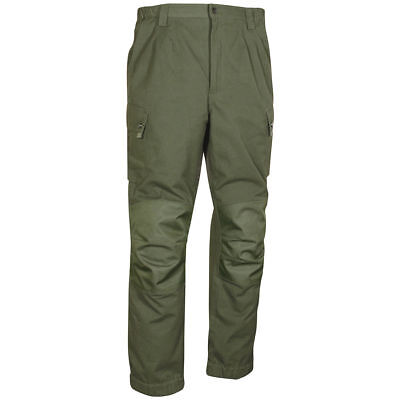 Jack Pyke Countryman Hunters Beaters Trousers Hunting/Beating/Shooting/Fishing  • 40.94£