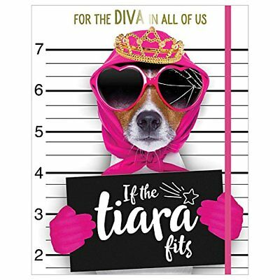 £2.15 • Buy If The Tiara Fits (Big Mouth),Make Believe Ideas
