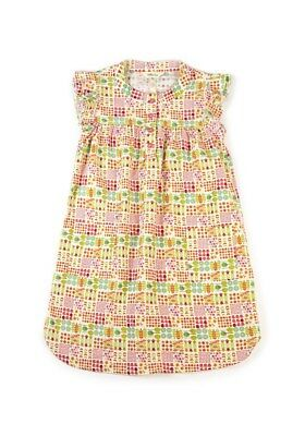 6187f48a34 Matilda Jane Size 6 Vault Enjoy Today Flutter Dress The Adventure Begins  NWT • 40.45