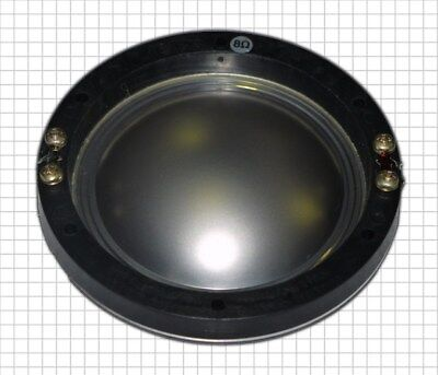 P-Audio Replacement 16 Ohm Diaphragm For PA-D72, PA-DE7 • 44.15£