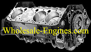 350 chevy engine block compare prices on dealsan chevy 350 357 short block 395hp engine motor sbc wwarranty free gaskets malvernweather Gallery