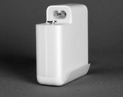 AU56.70 • Buy Original 87W USB-C Power Charger Adapter For Apple MacBook PRO 13  A1719