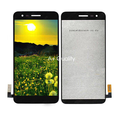 $28.90 • Buy LCD Screen Digitizer Touch For LG Phoenix 3 LG- M150 AT&T LG-M153 Cricket Sale