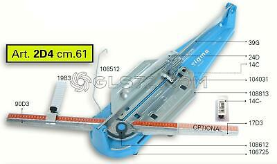 Spare Parts And Accessoires For Tile Cutter Sigma 2d4 • 37.11£