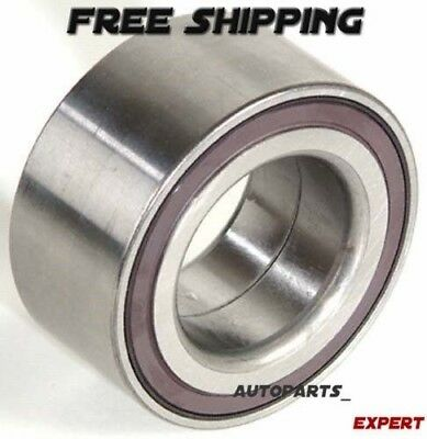 $115.09 • Buy Front Wheel Bearing For Acura CSX 06-11 TL 04-08 TSX 04-08; Civic 06-11 510073