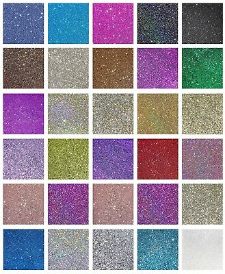 Glitter Grout Tile Mosaic Additive 100g - Bathroom Walls Floor ( 80+ Colours ) • 7.99£