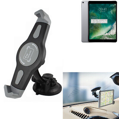 £18.34 • Buy Windshield Mount Holder For Apple IPad Pro 10,5 Zoll Bracket Cradle Suction Cup