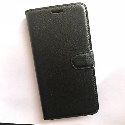 AU15 • Buy Brand New Oppo F1s/A59 Flip Wallet Case