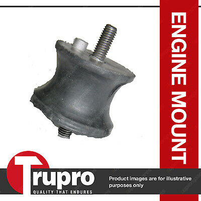 AU26.96 • Buy Rear LH Or RH Engine Mount For HOLDEN Commodore VY Ute L67 Crewman VY LN3 V6 MT