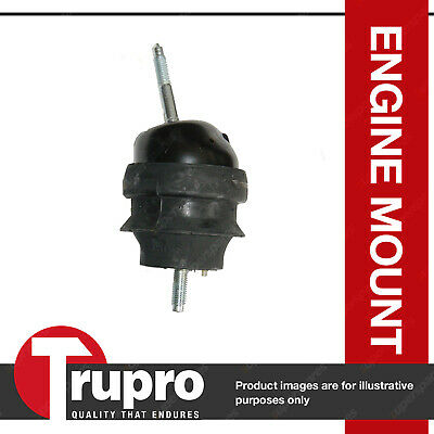 AU59.95 • Buy Front LH Or RH Engine Mount For HOLDEN Statesman WL WM L76 Auto Manual