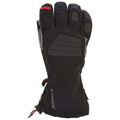 Extremities Ice Gauntlet Gtx Glove - Size Small • 29.99£