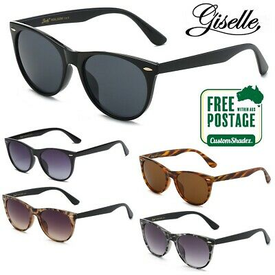 AU12.95 • Buy  Round Sunglasses  Mens / Womens - Round Vintage / Retro Frame - Free Post Aus