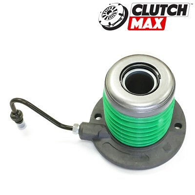 $51.69 • Buy CM PRO-DUTY CLUTCH SLAVE CYLINDER & THROWOUT BEARING For 2005-2019 FORD MUSTANG