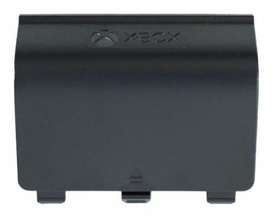 $6.99 • Buy Original Battery Cover Door Shell Replacement For Xbox One Wireless Controller