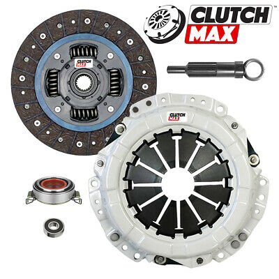 AU76.41 • Buy Cm Stage 2 Clutch Kit For 89-96 Toyota Starlet Gt 1.3l Turbo Glanza 4efte Ep82