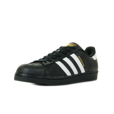 grossiste 8dce9 10e47 adidas superstar hommes 44