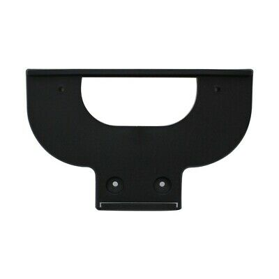 $10.88 • Buy New Front License Plate For Chevy Silverado Pickup WITHOUT SCREW,PLASTIC CLIP