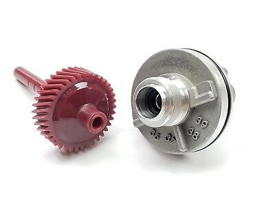 Gm 700r4 Transmission >> 700r4 Speedometer Gear Housing Compare Prices On Dealsan Com
