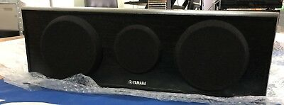 AU99 • Buy Yamaha NS-C150 Center Channel Loundspeaker