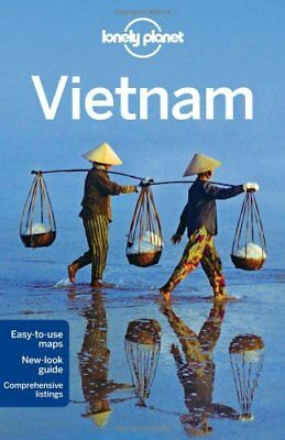 £2.03 • Buy Lonely Planet Vietnam (Travel Guide),Lonely Planet, Iain Stewart, Brett Atkinso