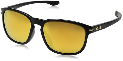 10b2e58b4e Authentic OAKLEY Enduro Shaun White Matte Black Sunglasses OO9274-02  NEW   • 75.00