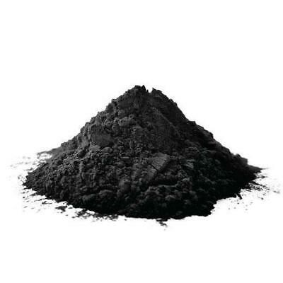 AU38.99 • Buy 2Kg Oxpure Activated Charcoal Powder Teeth Tooth Whitening Toothpaste Skin Mask