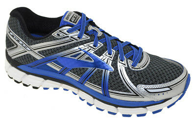 AU179.95 • Buy **SPECIAL** Brooks Adrenaline GTS 17 Mens Running Shoes 4E (017)