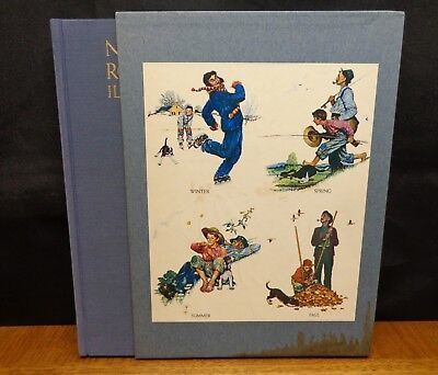 $ CDN90.82 • Buy NORMAN ROCKWELL ILLUSTRATOR By Arthur L. Guptill SIGNED