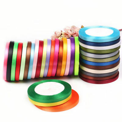 30-200M Wholesale Curling Foil Balloon String Ribbons Riboon Tie Birthday Party • 0.99£