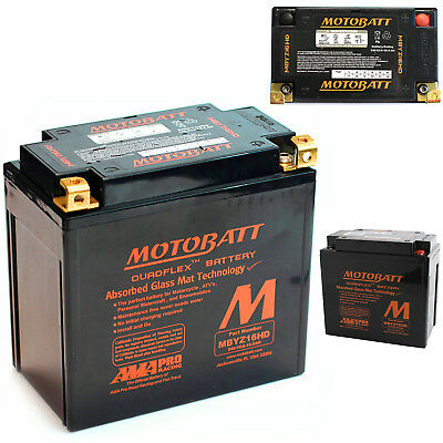 AGM Gel Battery Fit For Kawasaki ZZR 1400 ZX1400D8F ABS 2008