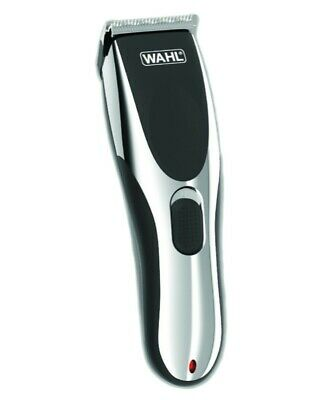 Wahl Cordless Groom Pro Hair Clipper