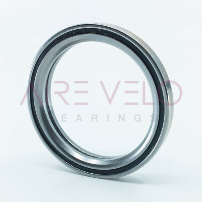 AU31.91 • Buy Fsa Individual Headset Bearings
